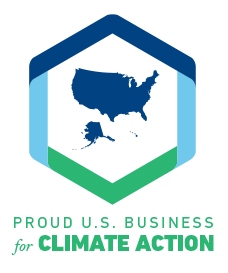 American Business Climate Action Pledge