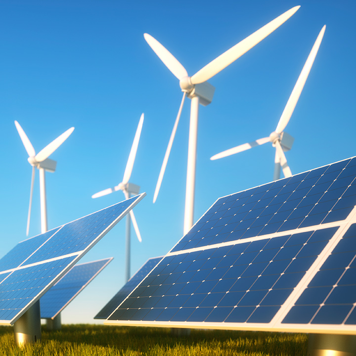 Tri Global Energy Applauds Passage of Wind and Solar Energy Tax Credits