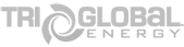 Tri Global Energy, LLC